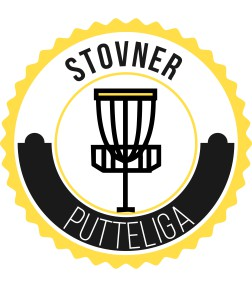 Stovner putteliga logo medium